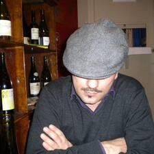 Profil korisnika Luigi