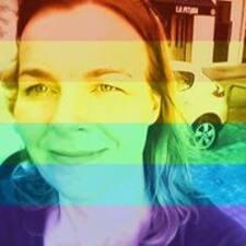 Profil korisnika Jojanneke