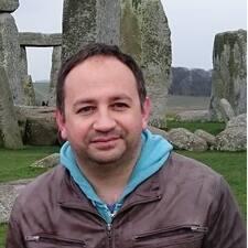 Profil korisnika Erdem