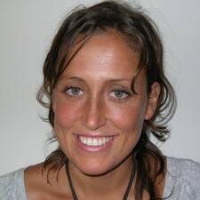 Profil korisnika Julie