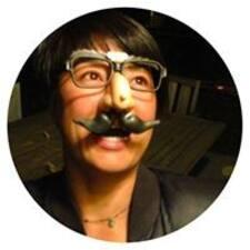 Профиль пользователя Hiromi