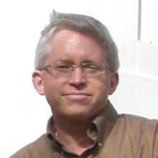 David M. User Profile