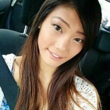 Chie - Profil Użytkownika
