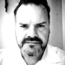 Duncan User Profile