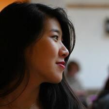 Tsao-Yin User Profile