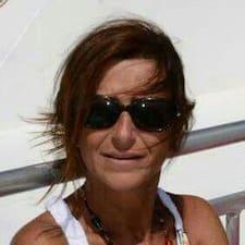 Profilo utente di Maria Laura