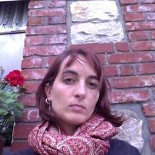 Profil utilisateur de Charleyne