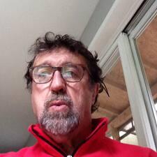 Jean Claude님의 사용자 프로필