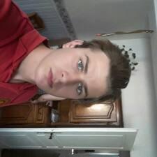 Profil korisnika Scott11