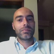 Mário - Profil Użytkownika
