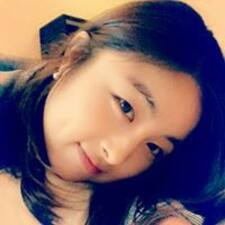 BoHyun User Profile