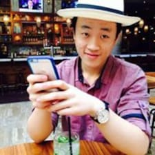 Yunlong User Profile