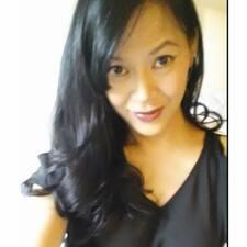 Marissa User Profile