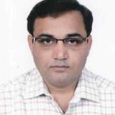 Ramprabhu User Profile