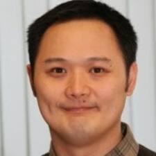 Профиль пользователя Sian Lun