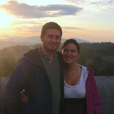 Brady And Angie User Profile