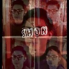 Sho - Profil Użytkownika