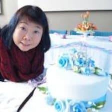 Hau Chun User Profile