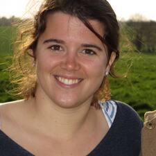 Profilo utente di Maëlys