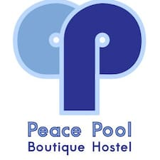 Nutzerprofil von Peace Pool Boutique Hostel