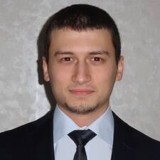 İsmail Emre User Profile