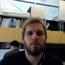 Koenraad的用戶個人資料