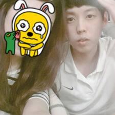 Profil korisnika Jaehun