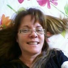 Profil korisnika Rosangela