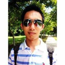 Qi Min User Profile