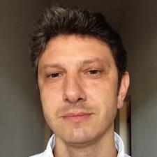 Profil korisnika Pierluciano