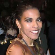Profil utilisateur de Dar Loubna
