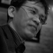 Profil korisnika Haeng