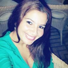 Profil korisnika Fayna