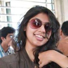 Chaitralee님의 사용자 프로필