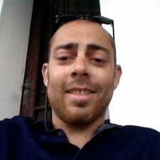 Profil korisnika Arnau