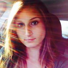 Profil korisnika Bianca