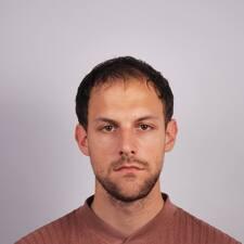 Petr Adam的用户个人资料