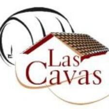 Las Cavas User Profile