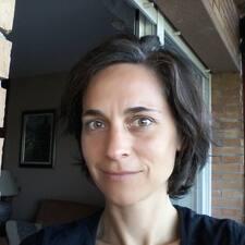 Sonia Nishta User Profile