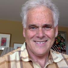 Boyd User Profile