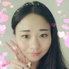 Profil korisnika Ling