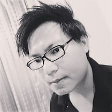 Parkpoom님의 사용자 프로필
