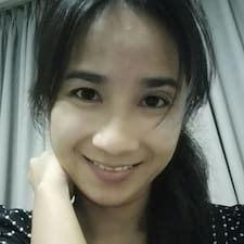 Somjit User Profile
