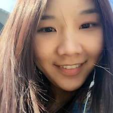 Zi Xing User Profile