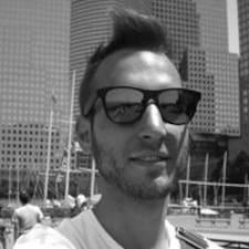 Dominik - Uživatelský profil
