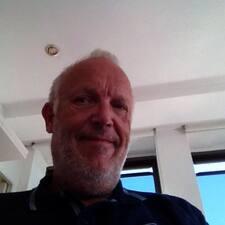 Paulus User Profile