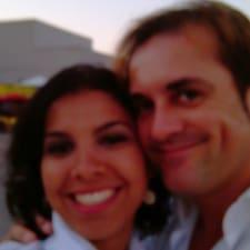 Profil korisnika Stefano & Isbel