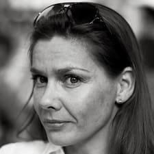 Kari Ann Brukerprofil
