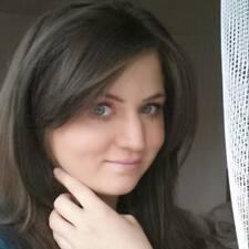 Profil korisnika Ionita