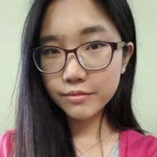 Profilo utente di Yuzhuang